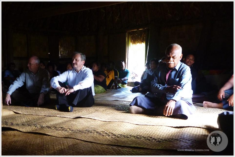 2012 07 23_Magda i Tomek Dookola Swiata_Fiji_P1040804