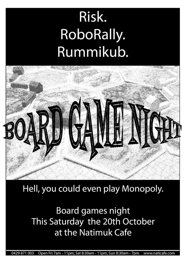Board-Games-Night_Natimuk-Cafe_Sat-20-Oct