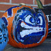 BC Pumpkin Painting Contest