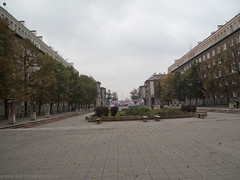 Communist Krakow tour