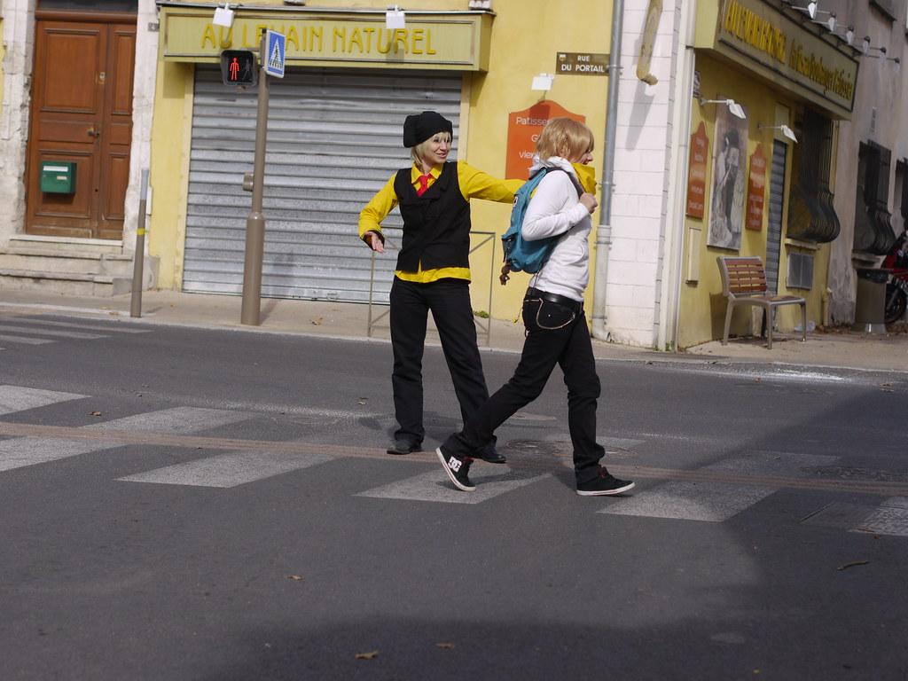 related image - Les Nouveaux Mangakas - Grabels - 2012-10-14- P1470369