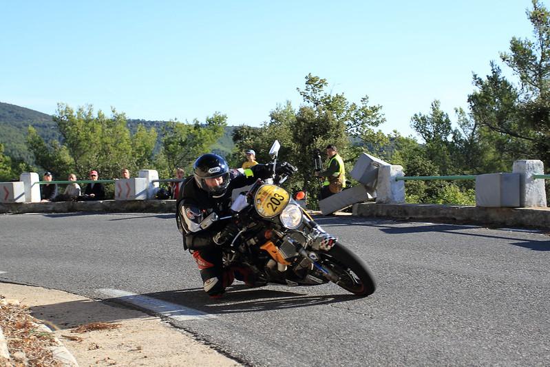 Moto tour 2012 8094830257_e873246fcf_c