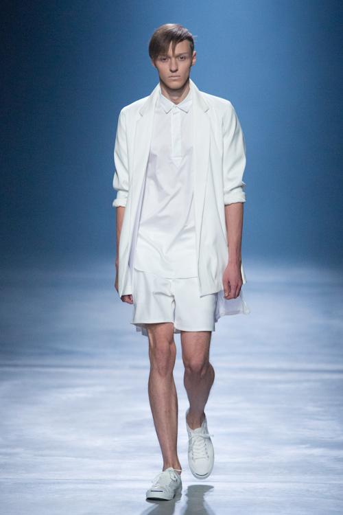 SS13 Tokyo Sise103_Alex Maklakov(Fashion Press)