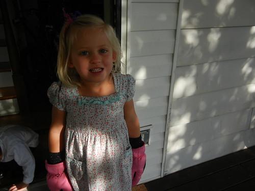 Oct 14 2012 Shanna