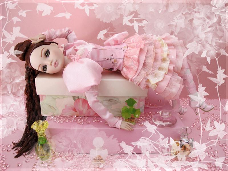 THEME PHOTO DU MOIS D'OCTOBRE 2012 : ROSE - Page 2 8097545873_4a918240d9_c