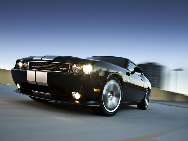 2013 dodge challenger srt8 392 flickr photo sharing. Cars Review. Best American Auto & Cars Review
