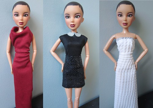 Project Project Runway - The Finale
