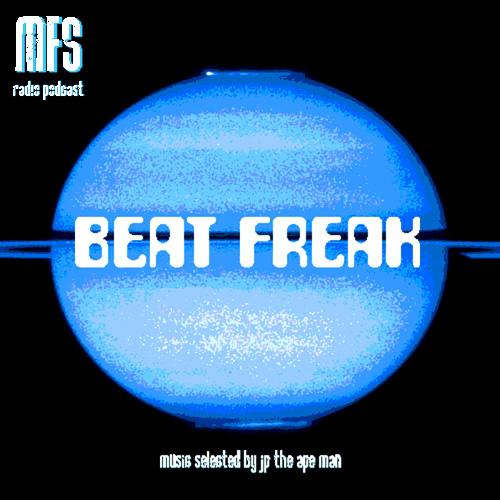 beat freakpost cbl