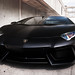 Vellano Aventador 2 by GREATONE!