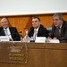 Geneva Diplomatic Club Holds Discussion on Innovation at WIPO
