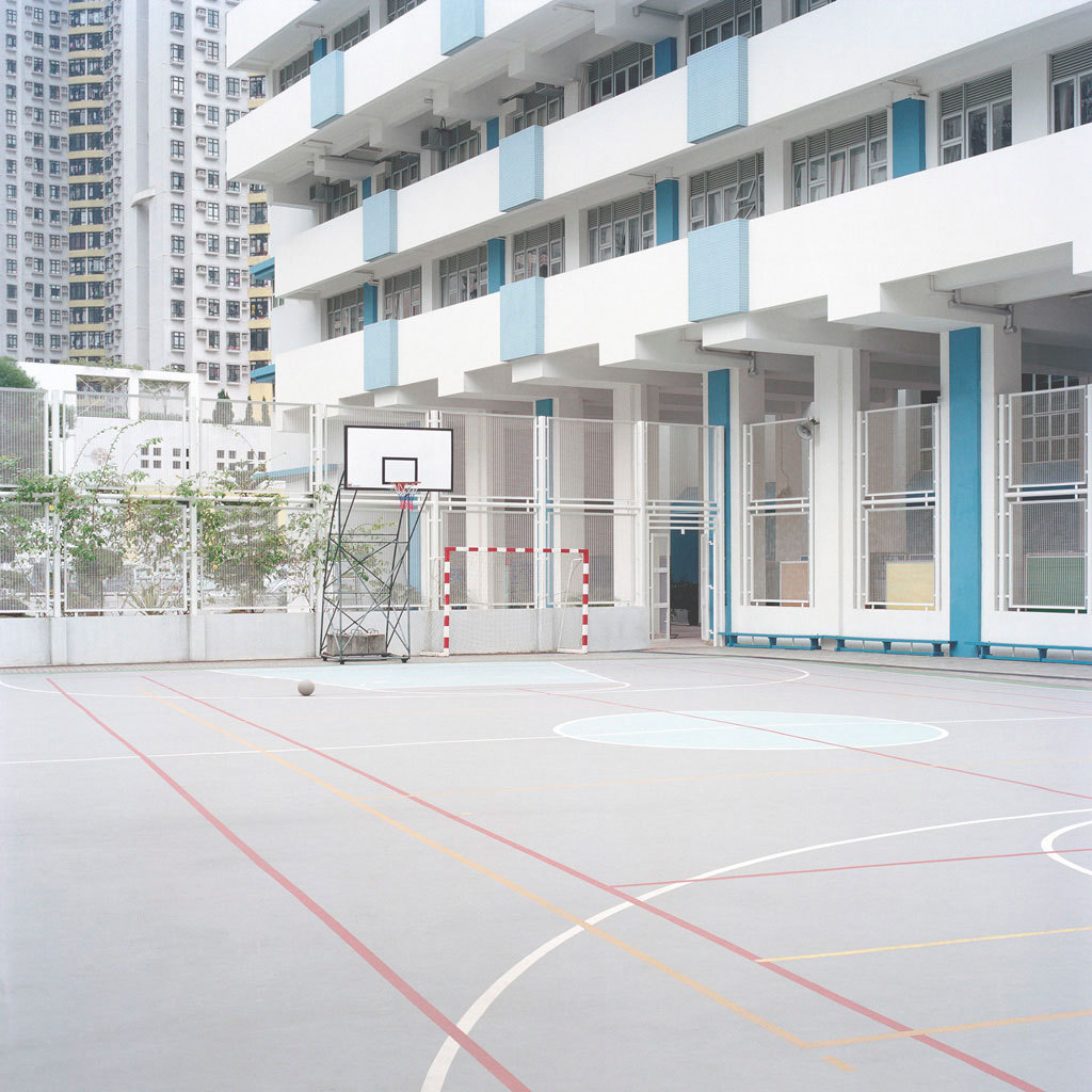 med_06_-courts-ward-roberts-jpg
