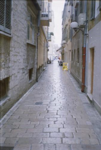 Zadar oldtown_0076