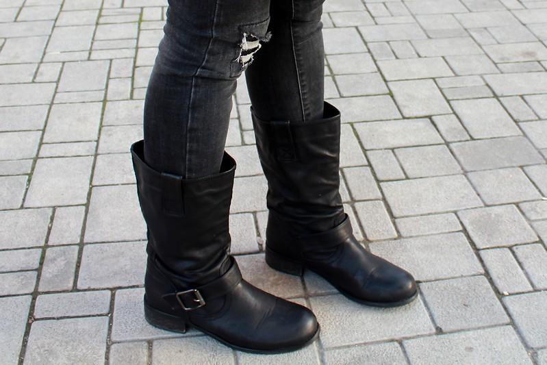 biker boots9
