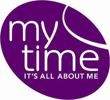 mytime logo april 2011