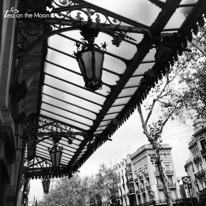 Petit Liceu Barcelona
