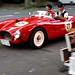 Fiat Farina MM