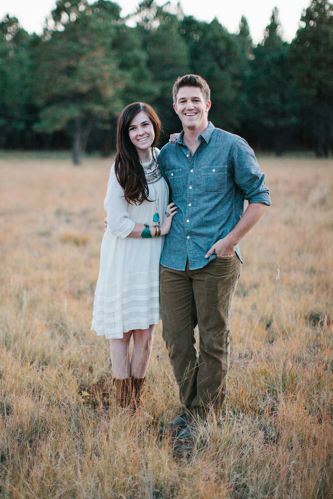 NickClaireEngagements2012-68