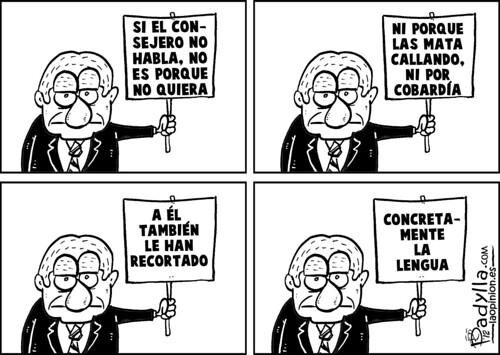Padylla_2012_10_19_El Consejero no habla
