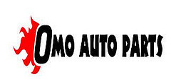 omoautoparts11