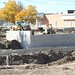 cityofarvada's buddy icon  Garrison St Bridge update-10/23/12