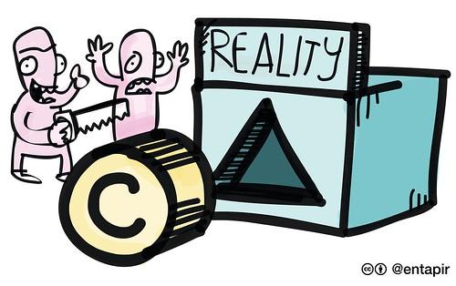 copyright-hacking