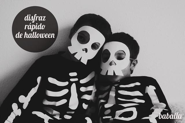disfraz_esqueleto