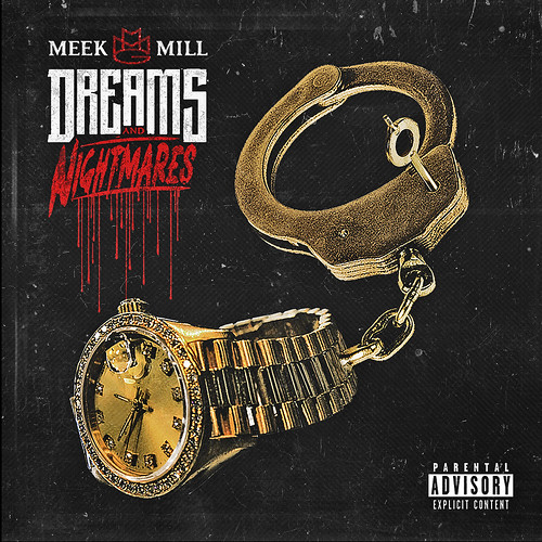 meek-mill-dreams-and-nightmares-cover
