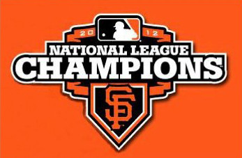 nlcs_champs