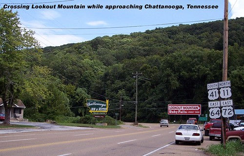 Hamilton County TN