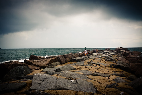 autumn usa texas jetty portaransas 2012 ef28135f3556isusm