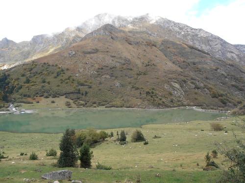 La Montagne se partage 068