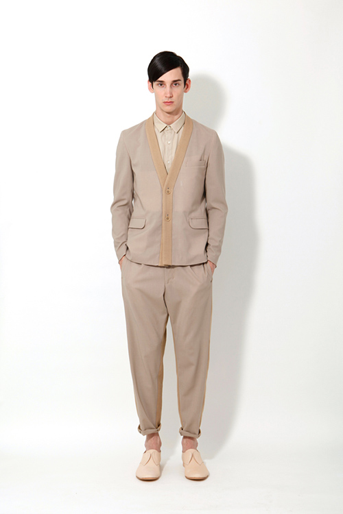 Andrey Smidl0074_ETHOSENS SS13(Fashion Press)