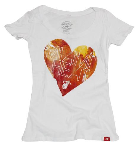 EE4053 HEAT FINE HEART
