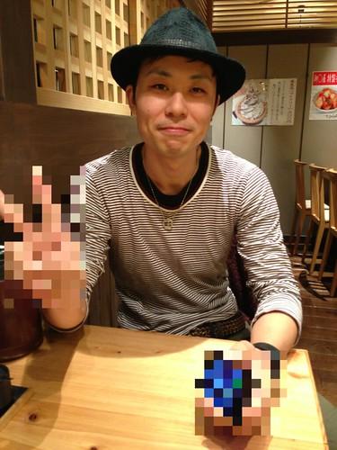 20121025_goenya01