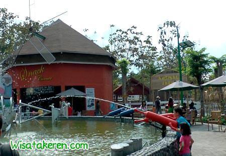 ecogreenpark09
