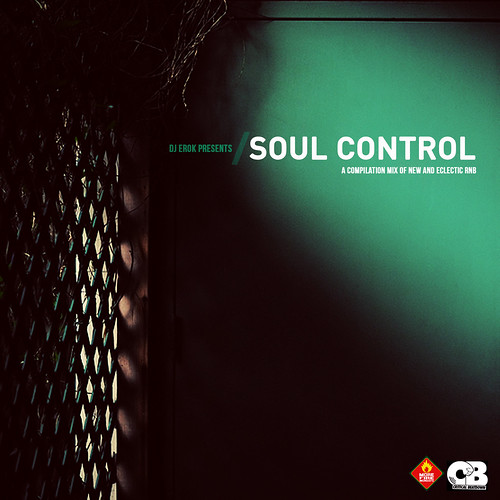 soul control
