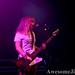 Dollyrots - Birmingham Academy - 24-10-12