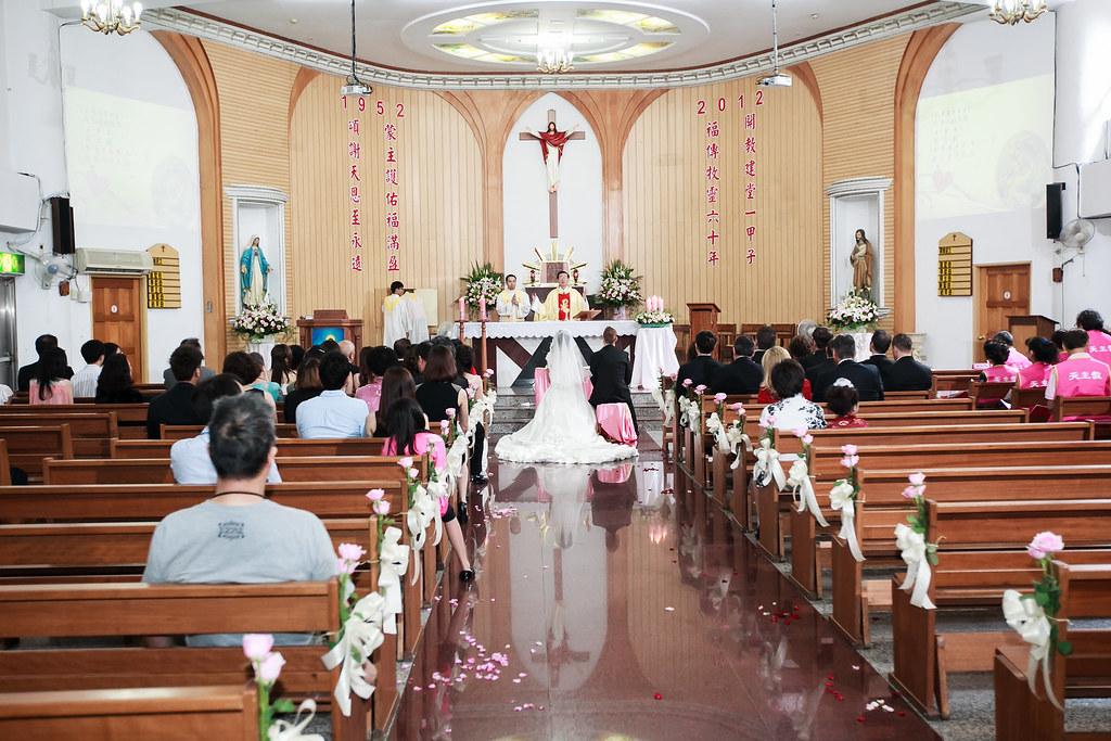 1010922婚禮記錄_CX