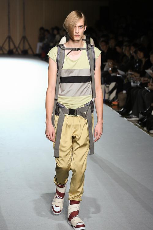 Duco Ferwerda3121_SS13 Tokkyo ato(Fashionsnap)
