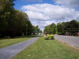 Iberville