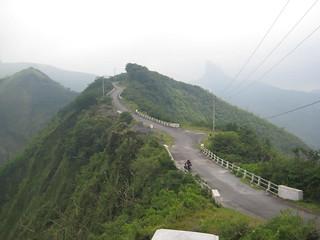 jalan@gunung kelud