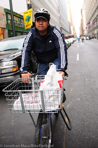 NYC delivery men-1