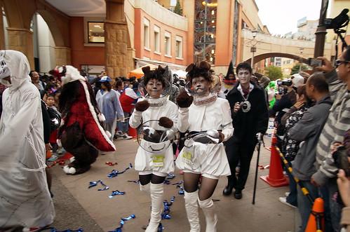 Kawasaki-Halloween-2012-Parade-74-R0022813