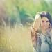 Sun Day by javier_jayma