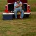 Blue Ridge Folklife Festival 2012
