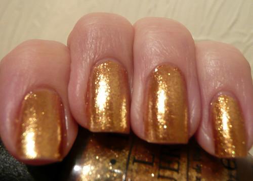 opi goldeneye 3