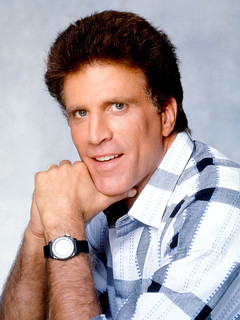 Cheers-ted-danson-1