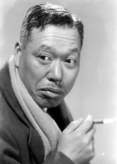 Shimura Takashi 志村 喬