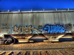 Buek/Funk