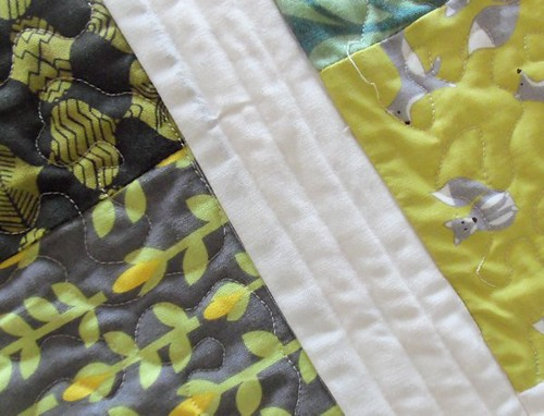 quilt as go 005